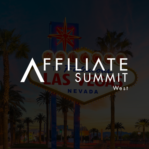 Affiliate-summit-west-las-vegas-2021