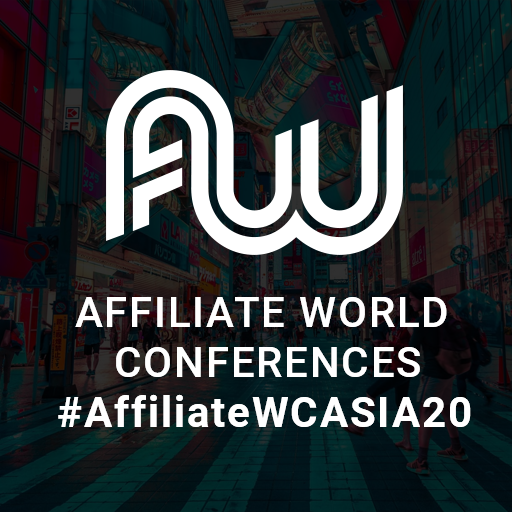 Affiliate-world-conference-Asia-2020
